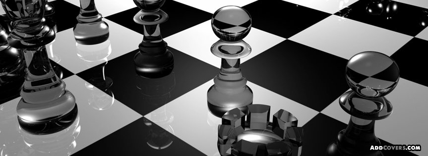 Chess {Other Facebook Timeline Cover Picture, Other Facebook Timeline image free, Other Facebook Timeline Banner}