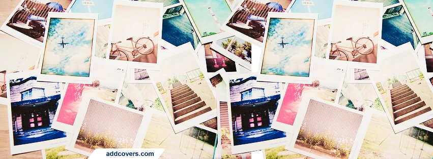 Random Photos {Collages Facebook Timeline Cover Picture, Collages Facebook Timeline image free, Collages Facebook Timeline Banner}