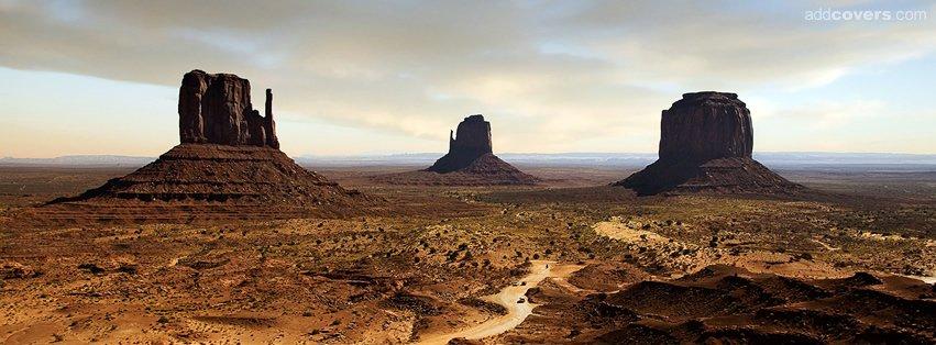 Desert {Scenic & Nature Facebook Timeline Cover Picture, Scenic & Nature Facebook Timeline image free, Scenic & Nature Facebook Timeline Banner}