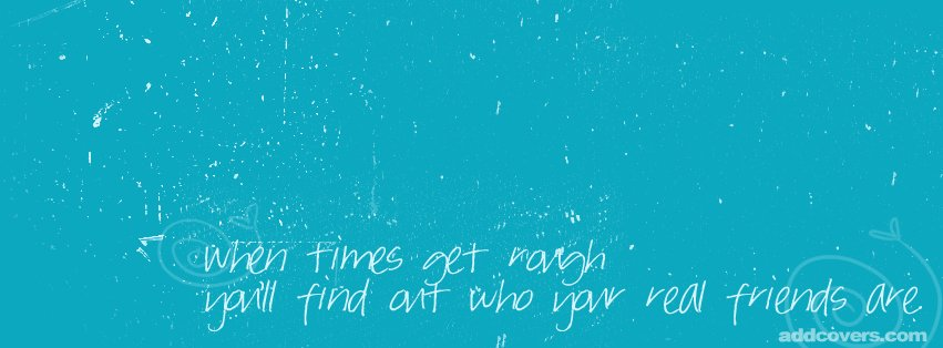 Find Real Friends {Friendship Facebook Timeline Cover Picture, Friendship Facebook Timeline image free, Friendship Facebook Timeline Banner}
