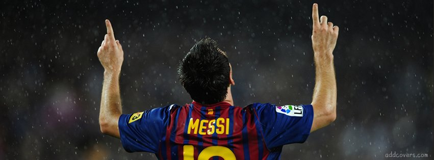 Lionel Messi {Soccer Players Facebook Timeline Cover Picture, Soccer Players Facebook Timeline image free, Soccer Players Facebook Timeline Banner}