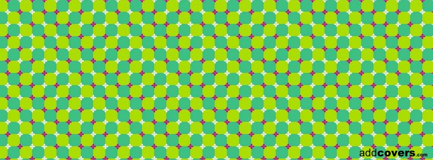 waving green illusion {Optical Illusions Facebook Timeline Cover Picture, Optical Illusions Facebook Timeline image free, Optical Illusions Facebook Timeline Banner}