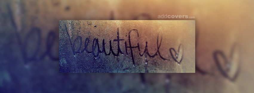 Beautiful Grunge Facebook Covers For Timeline
