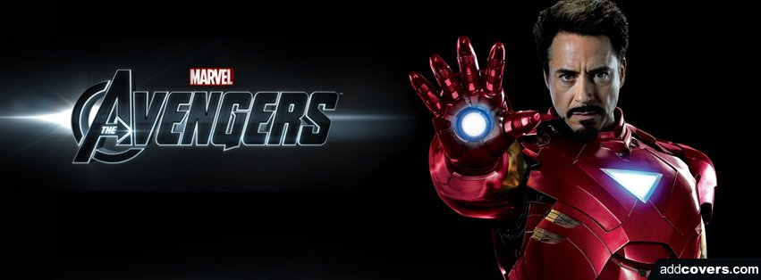 Avengers Facebook Cover Photo Avengers Facebook Cover