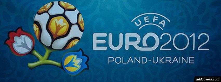 Euro Cup 2012 {Soccer Facebook Timeline Cover Picture, Soccer Facebook Timeline image free, Soccer Facebook Timeline Banner}