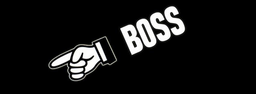 The Boss {Arrows Facebook Timeline Cover Picture, Arrows Facebook Timeline image free, Arrows Facebook Timeline Banner}