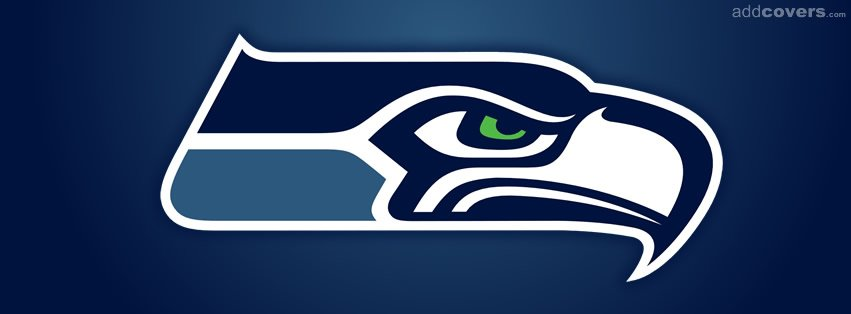 Seattle Seahawks {Football Teams Facebook Timeline Cover Picture, Football Teams Facebook Timeline image free, Football Teams Facebook Timeline Banner}