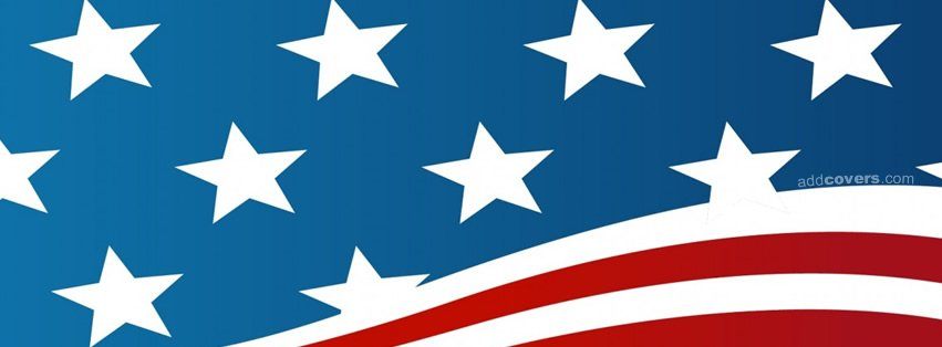 United States {Flags Facebook Timeline Cover Picture, Flags Facebook Timeline image free, Flags Facebook Timeline Banner}