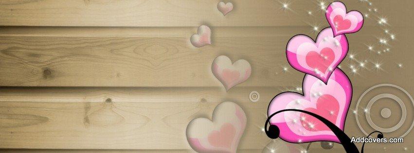 Fall in Love {Love Facebook Timeline Cover Picture, Love Facebook Timeline image free, Love Facebook Timeline Banner}