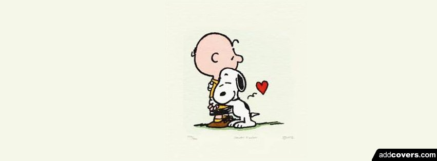 Charlie Brown {Cartoons Facebook Timeline Cover Picture, Cartoons Facebook Timeline image free, Cartoons Facebook Timeline Banner}