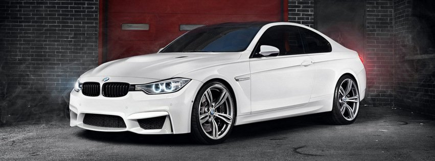 BMW {Cars Facebook Timeline Cover Picture, Cars Facebook Timeline image free, Cars Facebook Timeline Banner}