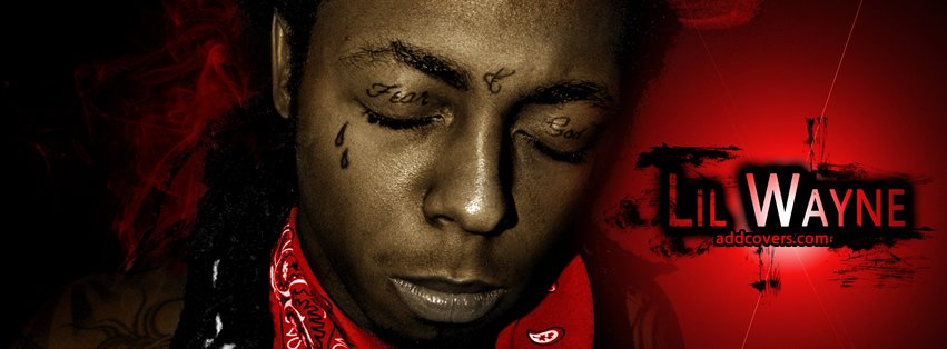 Weezy Baby {Male Singers Facebook Timeline Cover Picture, Male Singers Facebook Timeline image free, Male Singers Facebook Timeline Banner}