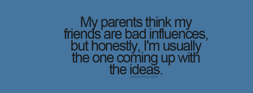 Bad Friend Quotes Images : Pics photos bad friends quotes for facebook