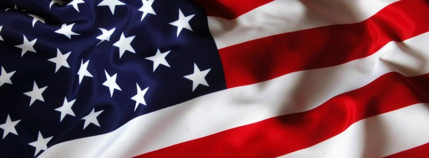 08dd4d4b0083 American Flag  Flags Facebook Timeline Cover Picture