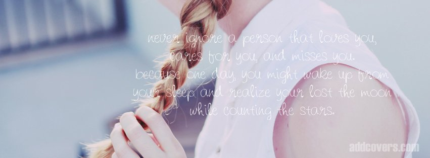Girly Quote {Love Facebook Timeline Cover Picture, Love Facebook Timeline image free, Love Facebook Timeline Banner}