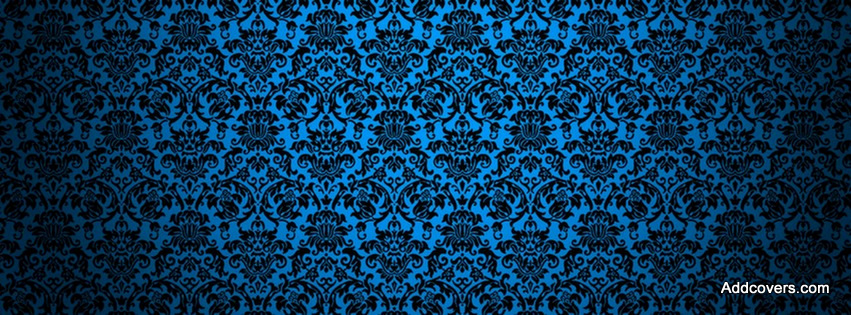 classic wallpaper pattern facebook covers for timeline