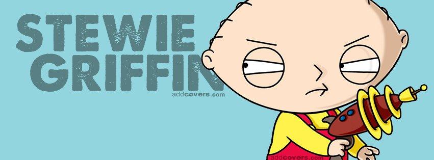 Stewie Griffin {Cartoons Facebook Timeline Cover Picture, Cartoons Facebook Timeline image free, Cartoons Facebook Timeline Banner}
