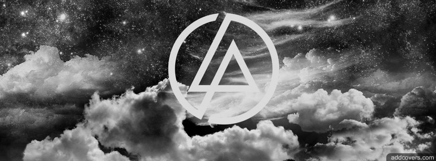 Linkin Park Facebook Covers