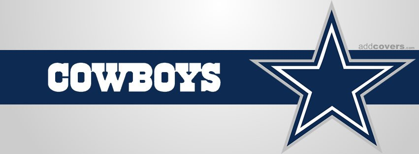 Dallas Cowboys {Football Teams Facebook Timeline Cover Picture, Football Teams Facebook Timeline image free, Football Teams Facebook Timeline Banner}