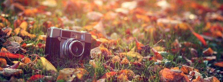 Vintage Camera {Scenic & Nature Facebook Timeline Cover Picture, Scenic & Nature Facebook Timeline image free, Scenic & Nature Facebook Timeline Banner}