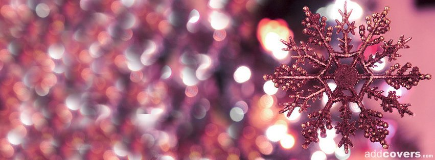 holiday facebook covers images amp pictures   becuo