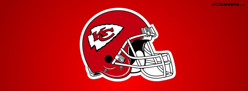 Kansas City Chiefs {Football Teams Facebook Timeline Cover Picture, Football Teams Facebook Timeline image free, Football Teams Facebook Timeline Banner}