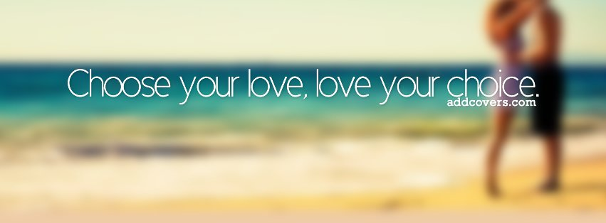 beach quote facebook covers - photo #35