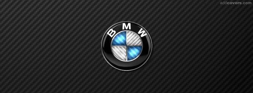 BMW {Logos & Brands Facebook Timeline Cover Picture, Logos & Brands Facebook Timeline image free, Logos & Brands Facebook Timeline Banner}