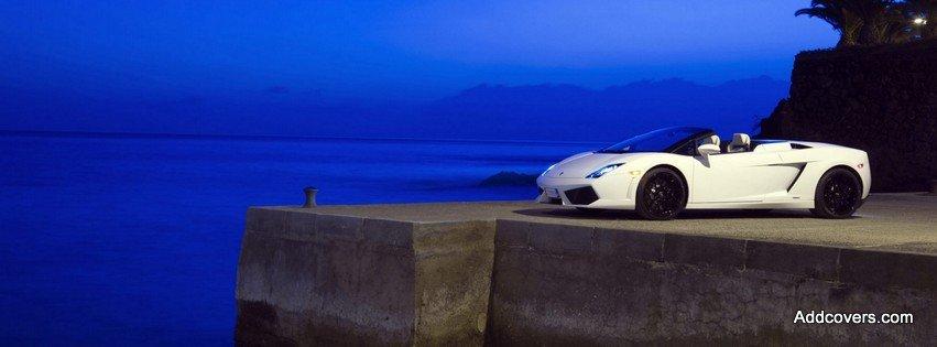 Lamborghini Gallardo {Cars Facebook Timeline Cover Picture, Cars Facebook Timeline image free, Cars Facebook Timeline Banner}
