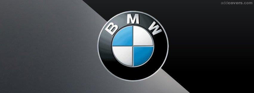 BMW Logo {Logos & Brands Facebook Timeline Cover Picture, Logos & Brands Facebook Timeline image free, Logos & Brands Facebook Timeline Banner}
