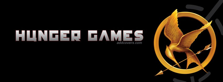 hunger games power Essays - largest database of quality sample essays and research papers on abuse of power the hunger games.