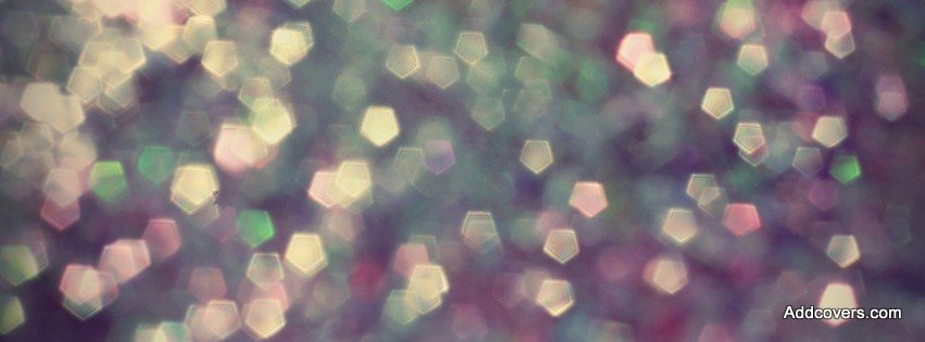 Light Spots {Colorful & Abstract Facebook Timeline Cover Picture, Colorful & Abstract Facebook Timeline image free, Colorful & Abstract Facebook Timeline Banner}