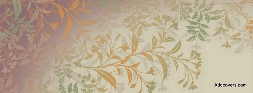 Pastel Wallpaper {Colorful & Abstract Facebook Timeline Cover Picture, Colorful & Abstract Facebook Timeline image free, Colorful & Abstract Facebook Timeline Banner}