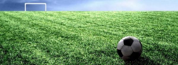 футбол 3d обои на рабочий стол № 648489 бесплатно