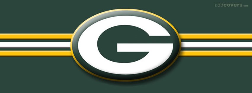 Packers Timeline Covers Timeline Cover Picture