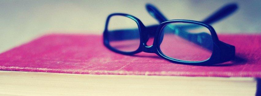 Glasses {Other Facebook Timeline Cover Picture, Other Facebook Timeline image free, Other Facebook Timeline Banner}