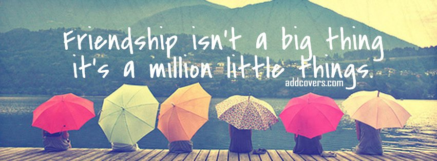Friendship {Friendship Facebook Timeline Cover Picture, Friendship Facebook Timeline image free, Friendship Facebook Timeline Banner}