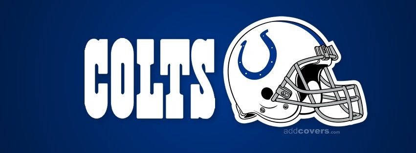 Colts Football Indianapolis colts quotes sayings. quotesgram