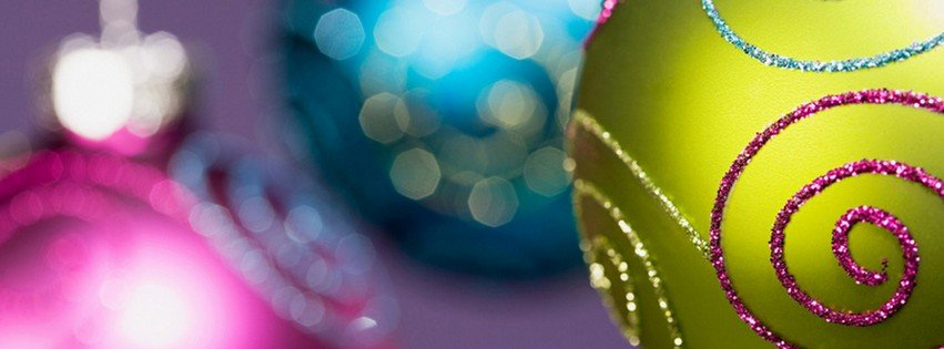 christmas tree decorations facebook covers for timeline. Black Bedroom Furniture Sets. Home Design Ideas