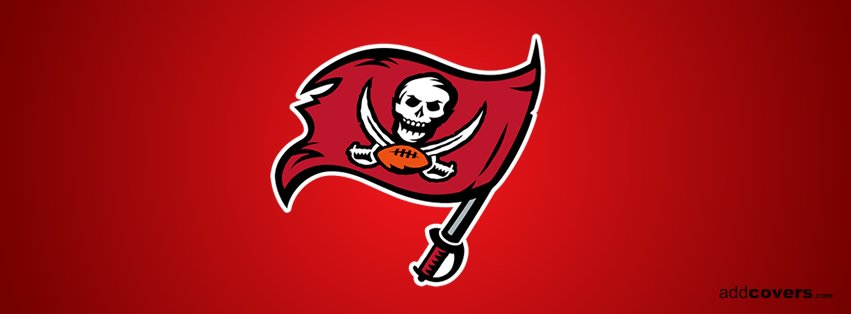 Tampa Bay Buccaneers {Football Teams Facebook Timeline Cover Picture, Football Teams Facebook Timeline image free, Football Teams Facebook Timeline Banner}